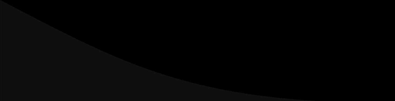 Gráfico PNG