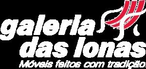 Logo Galeria das Lonas