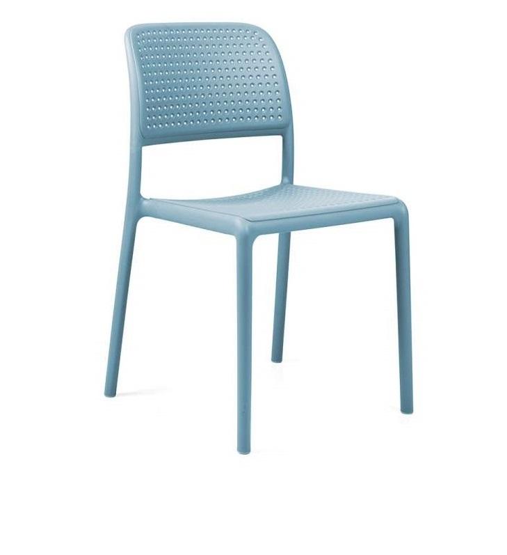 Cadeira Bora Bistrot
