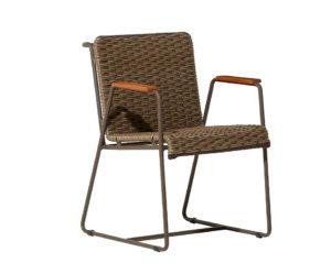 Cadeira Doc