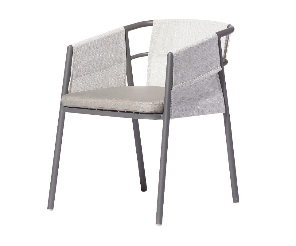 Cadeira Drift